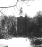 Chapel-in-woods-with-snow