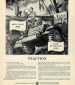 Traction Ad M3 1945