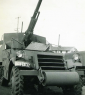 803rd Swehla  M3 with 3 inch gun