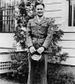 703rd Clifford OConnor May 1943