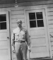 814 Leroy Flick Co. C at Camp George Meade 1942