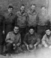 814th Grp of nine in Holland Dec. 10  1944