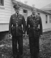 814th Nitkoski and Flick Aug 31  1942 Camp Polk
