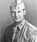 Unknown Soldier 16 Kenny Wickstrom. png