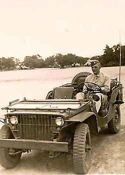 Louis-J-Koch-Jr-in-jeep
