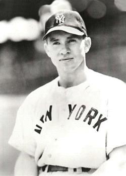 Image result for Steve Souchock baseball player