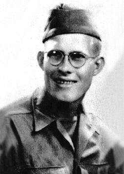 Rutledge, William P. (636th)