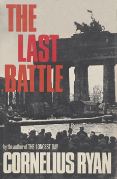 The-Last-Battle-Book