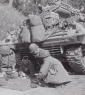 26th Inf with M 36 TD