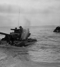 M 18 s in Gulf of Mexico 1