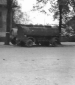 5th Fuel truck Cherbois or Reims France 2