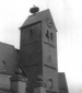 5th church or town hall with tower