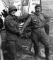 661st Julius Slopek shakes hand of Russia at Elbe