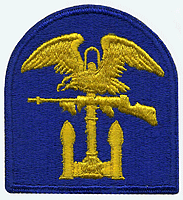 658th-Amphib-Tractor-Bn-Patch
